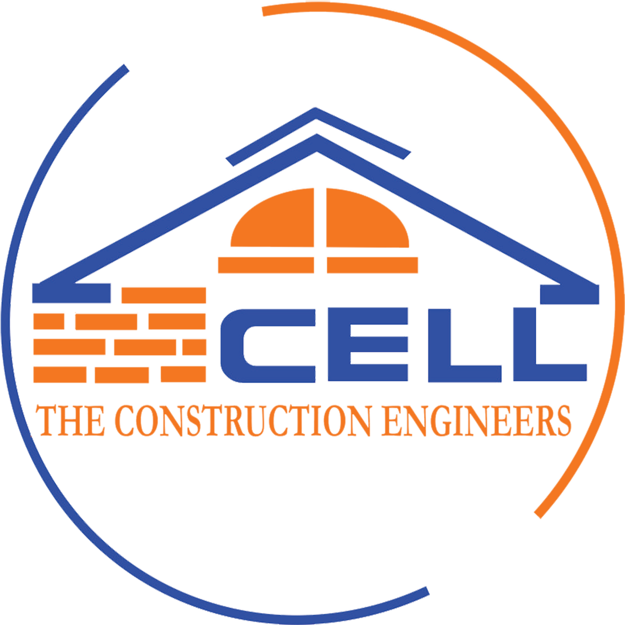 Cellconstruction Limited